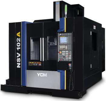 ycm NSV-102A